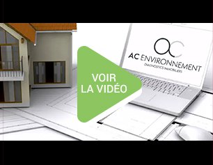 Actualité Diagnostic Immobilier